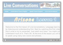 Live Conversation Preview