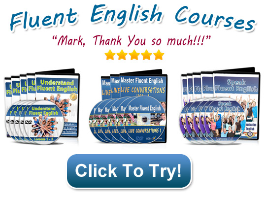 special english speaking course